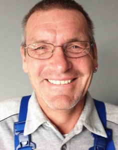 Steffen Paschke