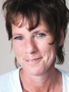 Margitta Schnoor