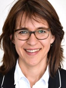 Tabea Behrendt