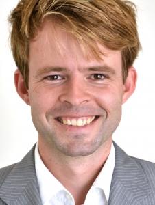 Tammo Behrendt