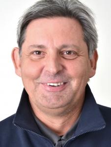 Rainer Kühn