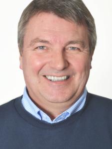 Ralf Ketelhut