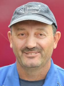Wladimir Reifschneider
